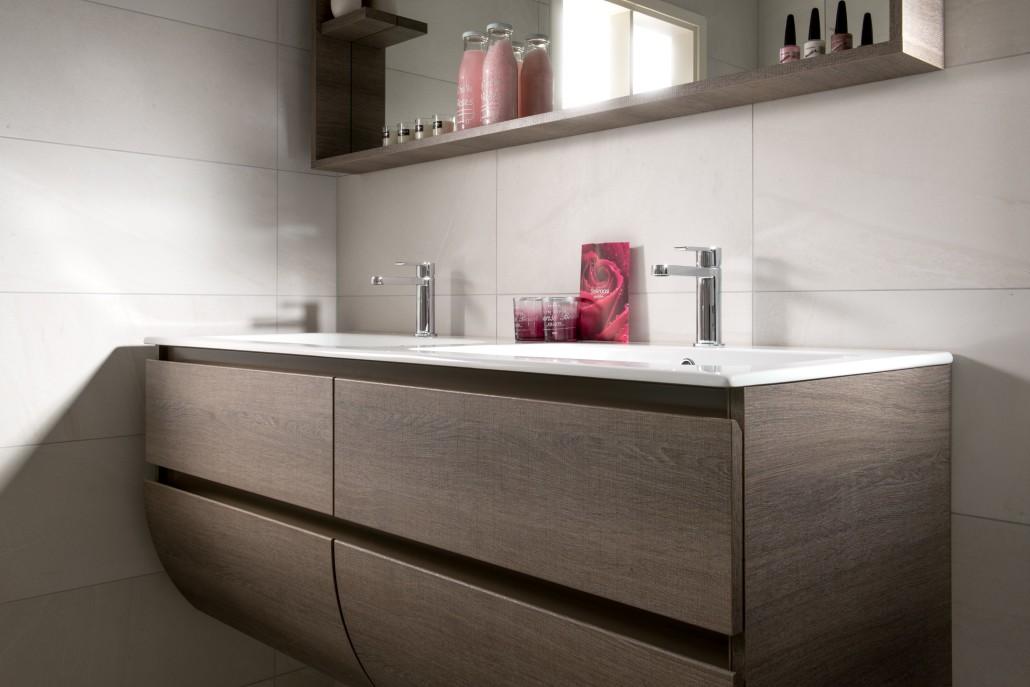 Van Dijk Tegel | Tegels & Sanitair