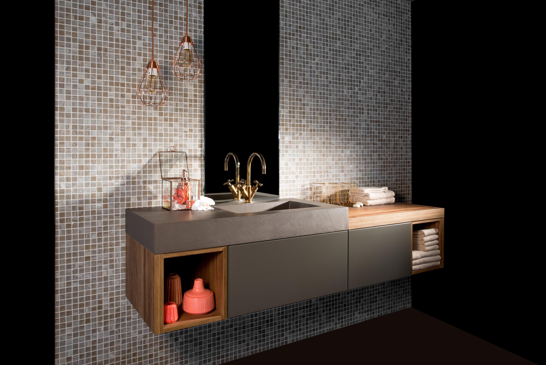 Bijzondere Tegels Badkamer : Tegels van dijk tegel